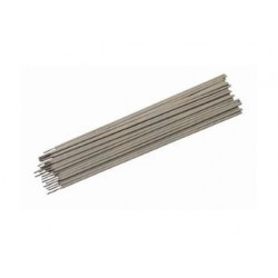 ELECTRODE DIAM 3.2 X 350 UNITE