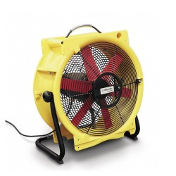 VENTILATEUR EXTRACTEUR D'AIR 4500M3/H 220 V