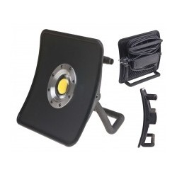 PROJECTEUR LED DE CHANTIER NOVA 50W