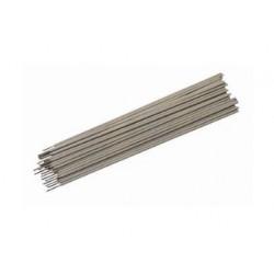 ELECTRODE DIAM 2.5 X 350 UNITE