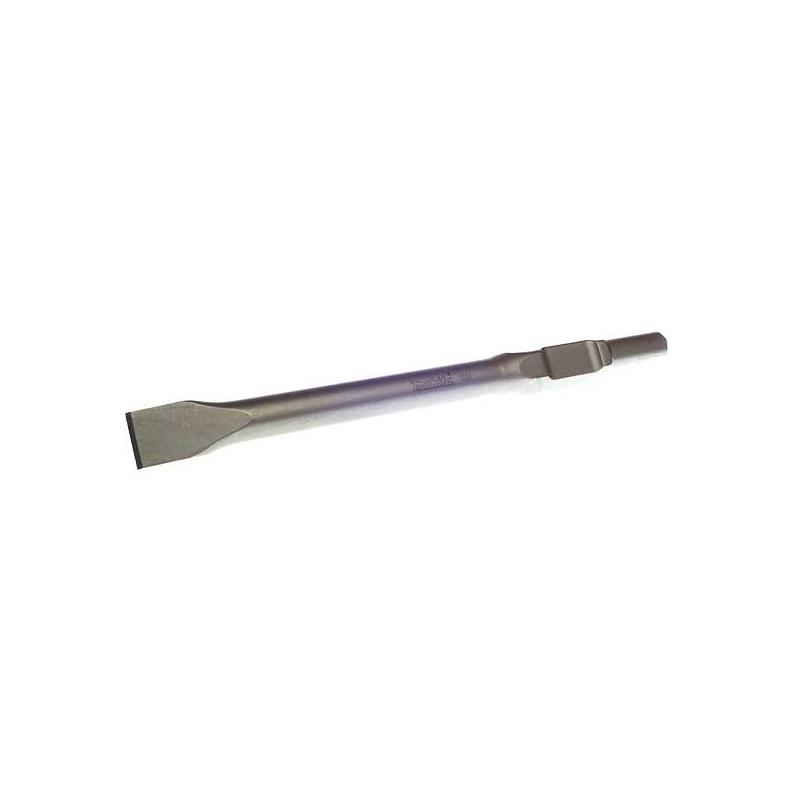 BURIN PLAT HM1400 32-400