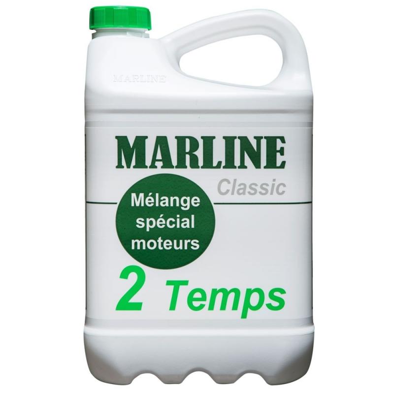 Carburant pour location de materiel