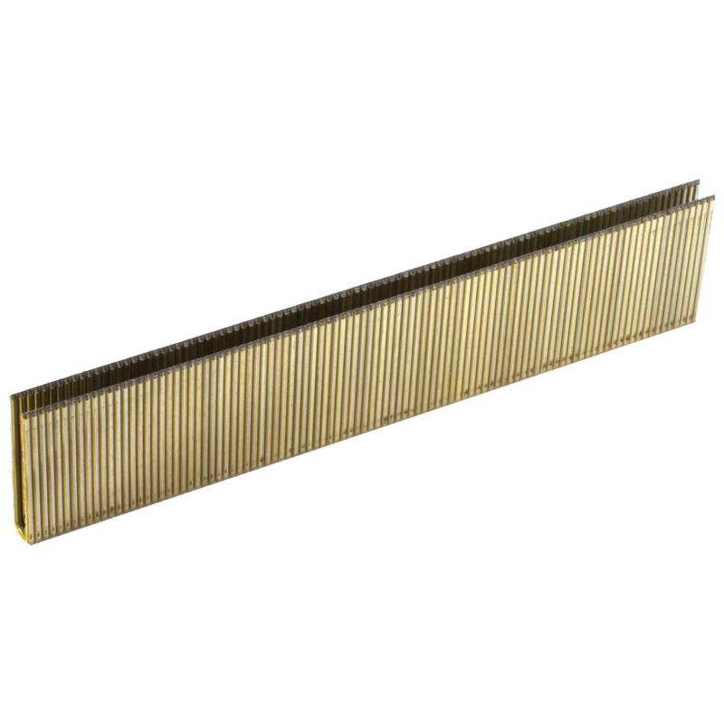 AGRAFES 25MM X1000