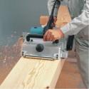Location rabot bois charpente charpentier