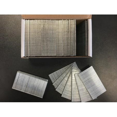 POINTES Mini-Brads 1.2*35 (5 000)