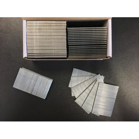 POINTES Mini-Brads 1.2*40 (5 000)
