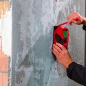 SCANNER MURAL MULTI DETECTEUR HILTI PS 50