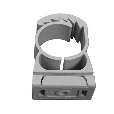 COLLIER LPH 25-32MM X 50