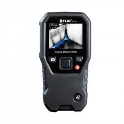 hygromètre testeur d'humidité avec caméra thermique pour detection des moisissures