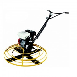 Location helicoptere 120cm