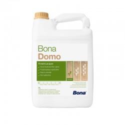 VITRIFICATEUR MAT BONA DOMO 5L