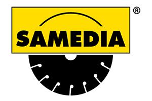LOGO SAMEDIA