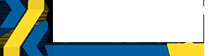 logo klindex